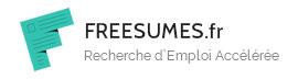 Freesumes.fr